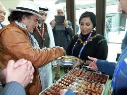 "Al Bano, dedica ""Felicità"" all'Expo"