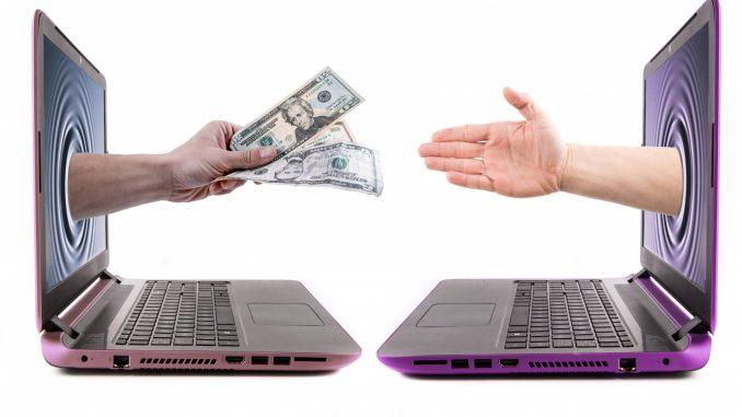 Prestiti findomestic agos online