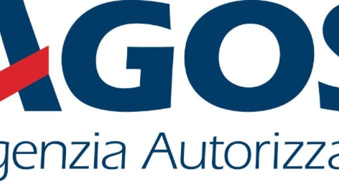Prestiti Personali Agos Online Roma Milano Napoli Torino