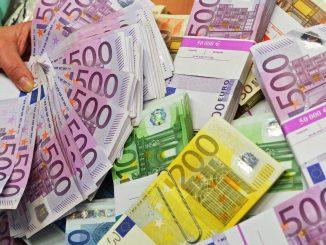 Prestiti Online Agos e Compass tassi e preventivi