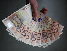 Prestiti Personali Findomestic Agos IIntesa Sanpaolo