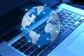 Come scegliere offerte ADSL e Fibra