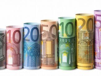 Migliori prestiti online